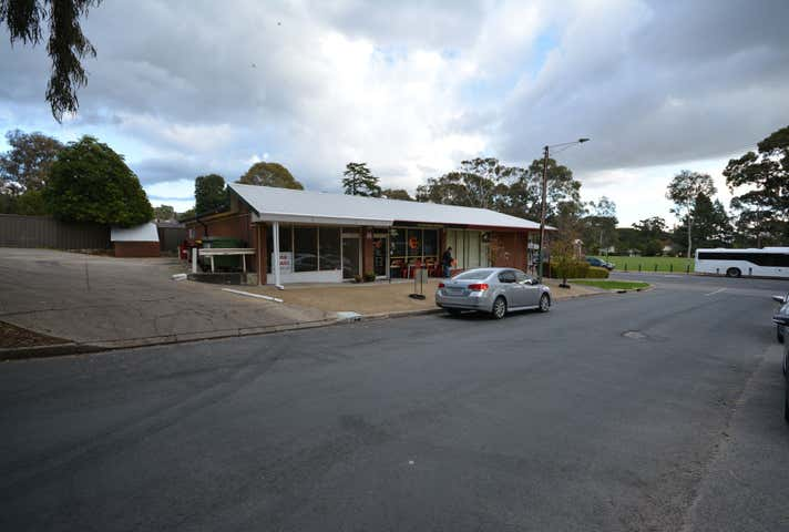 Shop 5, 38 Hallett Road Stonyfell SA 5066 - Image 1