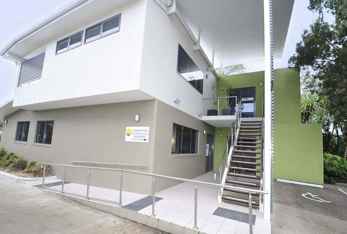 20 Mary Street Noosaville QLD 4566 - Image 1