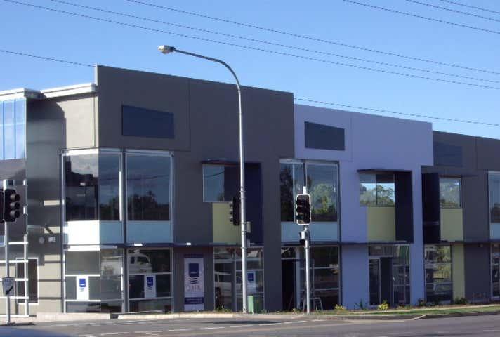 Manly Marine World 2, Unit 5, 1027 Manly Road Tingalpa QLD 4173 - Image 1
