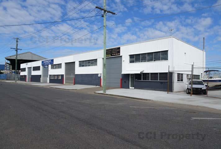 3/30 Unwin Street Moorooka QLD 4105 - Image 1