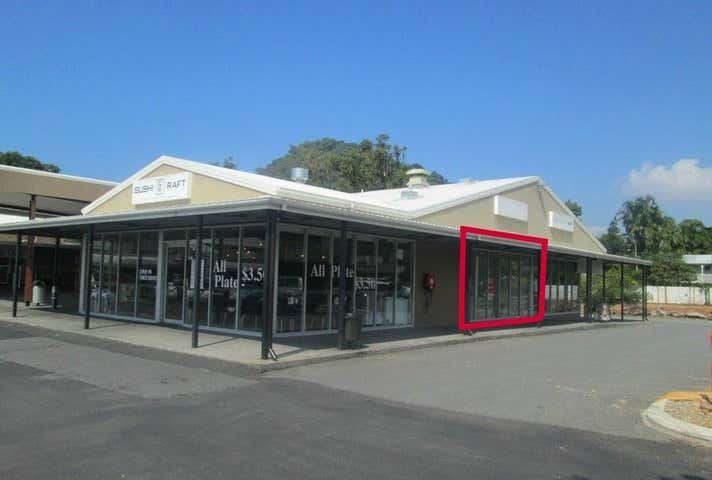 Shop 2, 11-13 Rabaul Street Trinity Beach QLD 4879 - Image 1