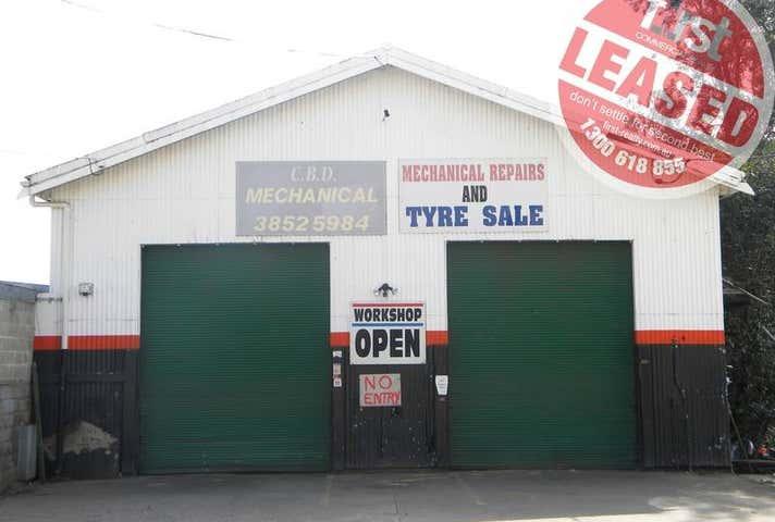 37 Butterfield Street Herston QLD 4006 - Image 1