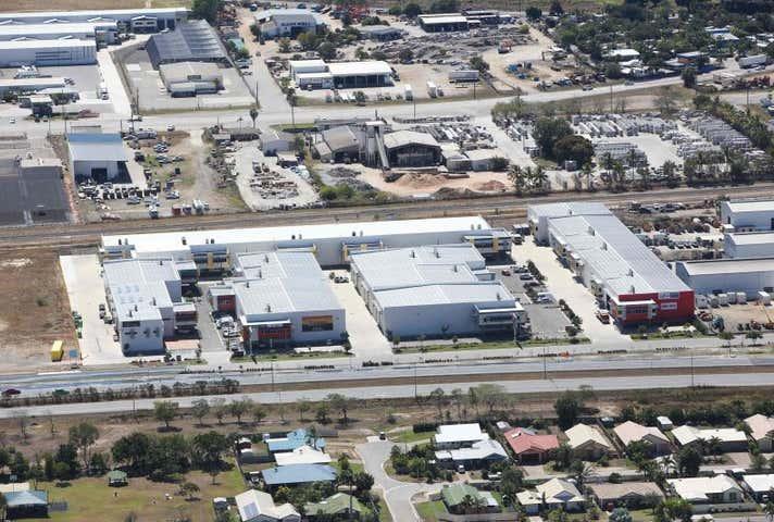 547 Industry Park, 20/547 Woolcock Street Mount Louisa QLD 4814 - Image 1