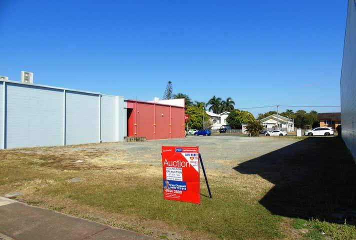 106 Sydney Street Mackay QLD 4740 - Image 1
