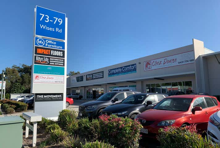 79 Wises Road Maroochydore QLD 4558 - Image 1