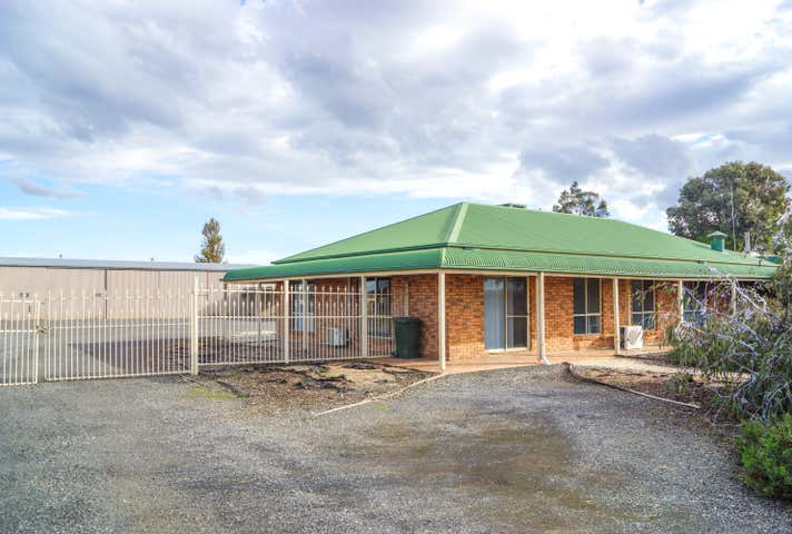 99-101 Dimboola Road Horsham VIC 3400 - Image 1