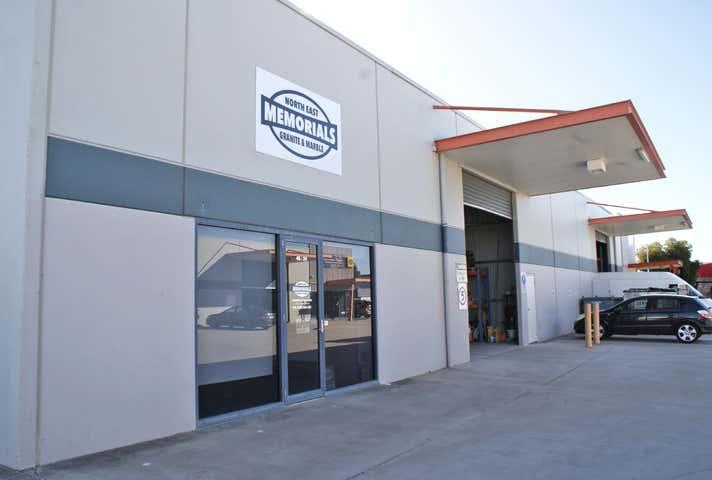 4B/39 Bennu Circuit Albury NSW 2640 - Image 1