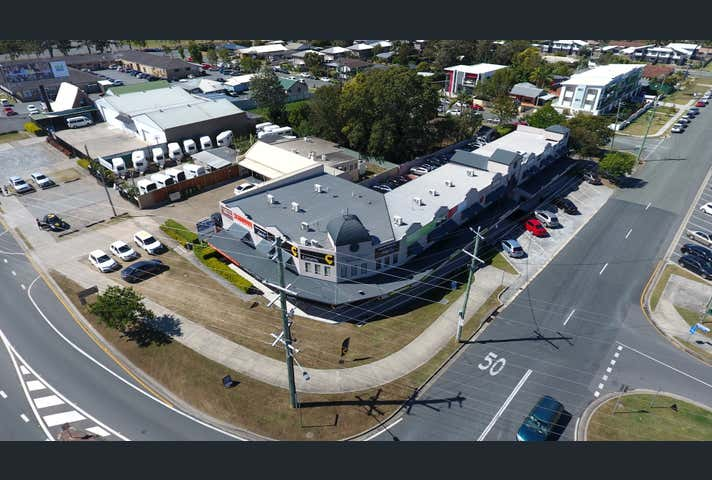 Suite 6 East 2 Fortune Place Coomera QLD 4209 - Image 1