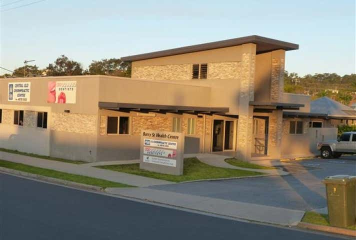 6 Barry Street West Gladstone QLD 4680 - Image 1