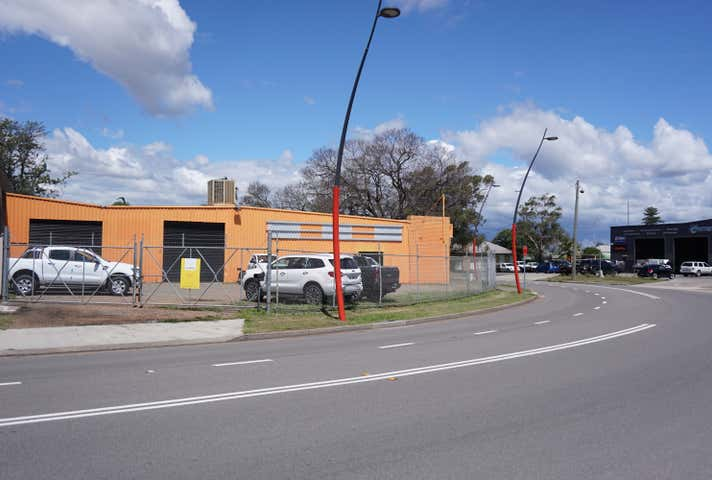 8 Ryan Avenue Singleton NSW 2330 - Image 1