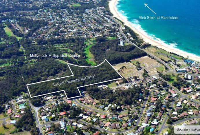 15 Ocean Street Mollymook NSW 2539 - Image 1
