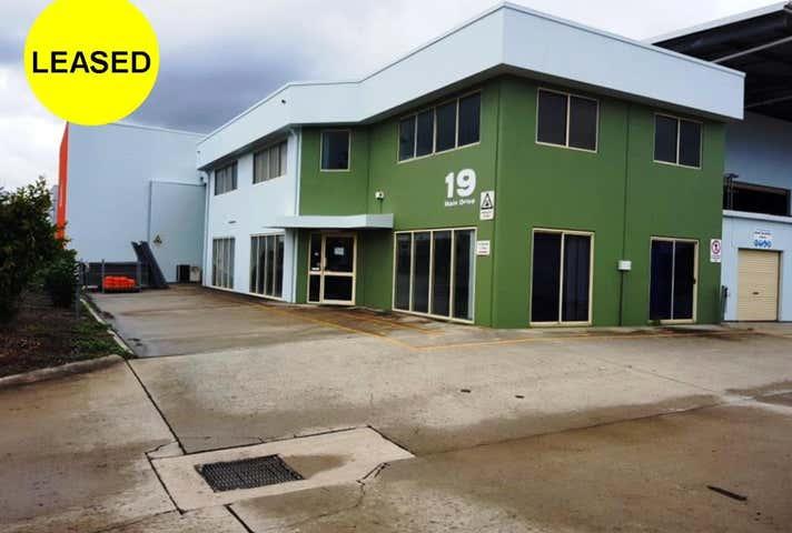 Part of 19 Main Drive Warana QLD 4575 - Image 1