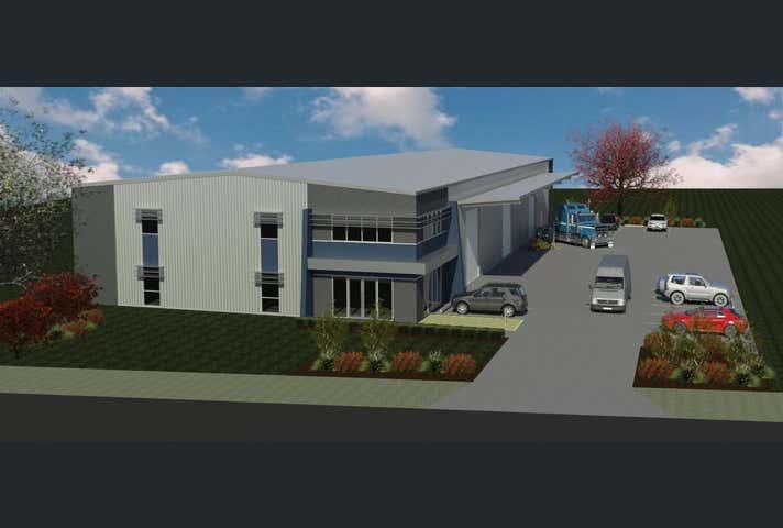 1002 Watt Drive Robin Hill NSW 2795 - Image 1