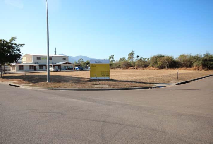 23-25 Parkside Drive Condon QLD 4815 - Image 1