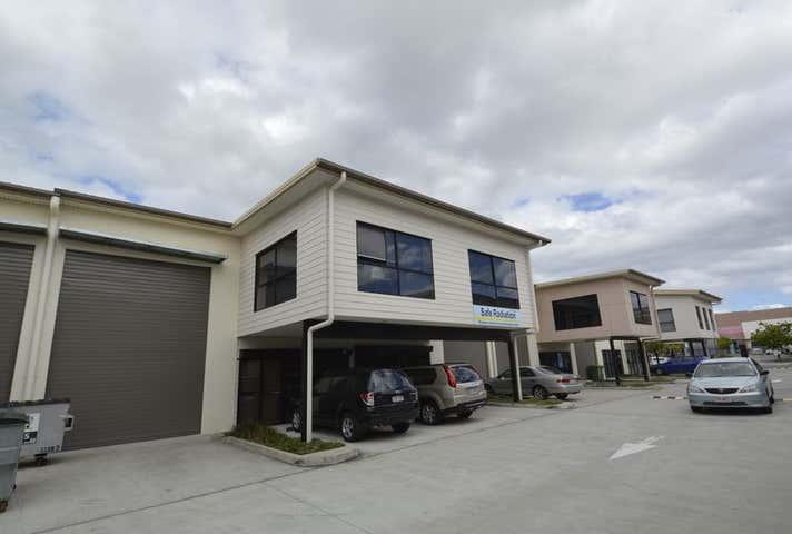 Lot 18, 8-14 St Jude Court Browns Plains QLD 4118 - Image 1