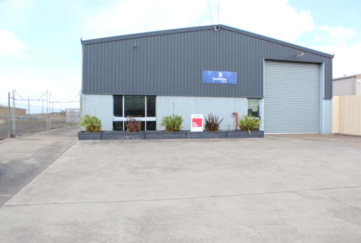 54  Centre Road Morwell VIC 3840 - Image 1