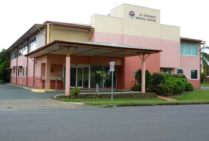Suite 7, 166 John Street Maryborough QLD 4650 - Image 1