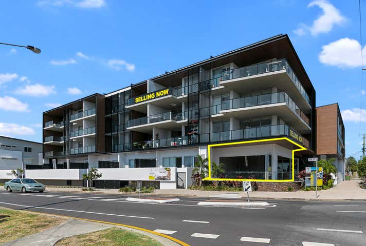 32A Glenora Street Wynnum QLD 4178 - Image 1