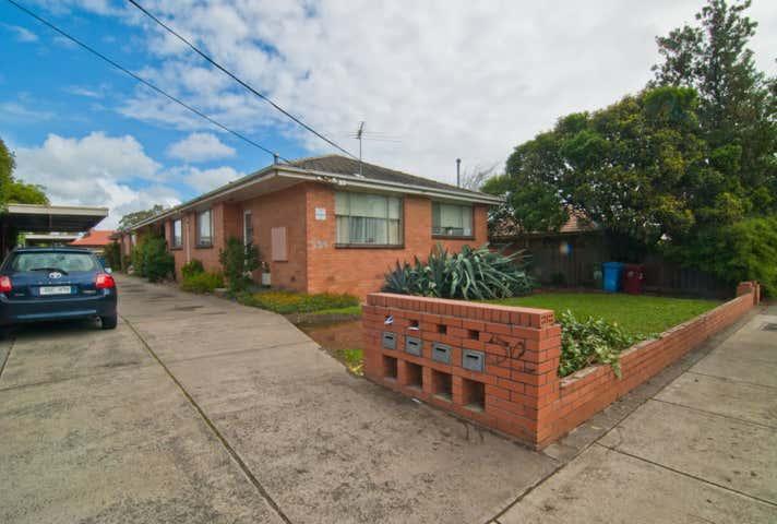 134 David Street Dandenong VIC 3175 - Image 1
