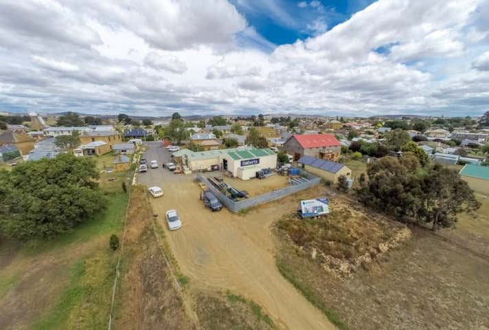 94 High Street Oatlands TAS 7120 - Image 1