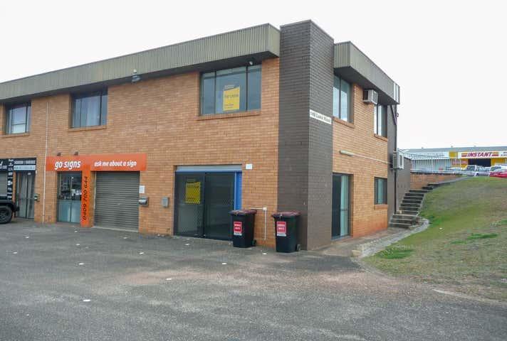Unit 7, 146 Lake Road Port Macquarie NSW 2444 - Image 1