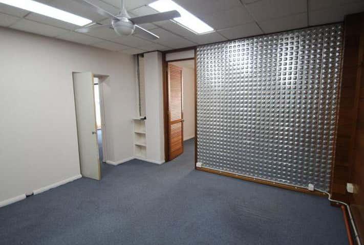 Suite 42, 48 - 50 George St Parramatta NSW 2150 - Image 1