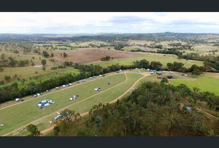 Goomeri QLD 4601 - Image 1