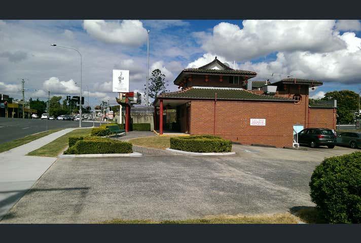 340 Wardell St + 223 Samford Rd Enoggera QLD 4051 - Image 1