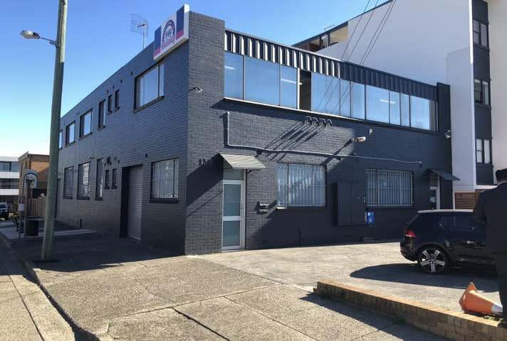 130 Tennyson Road Mortlake NSW 2137 - Image 1