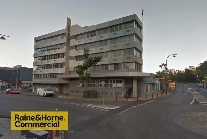 Level 4 Baker One Building, 5 Baker St, Gosford, NSW 2250