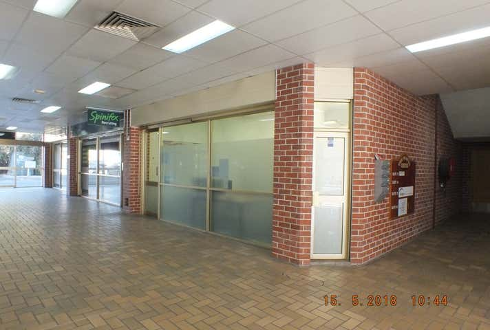 Shop 8 82-86 George Street Bathurst NSW 2795 - Image 1