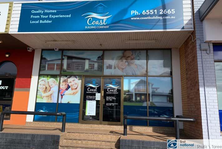 30 Pulteney Street Taree NSW 2430 - Image 1