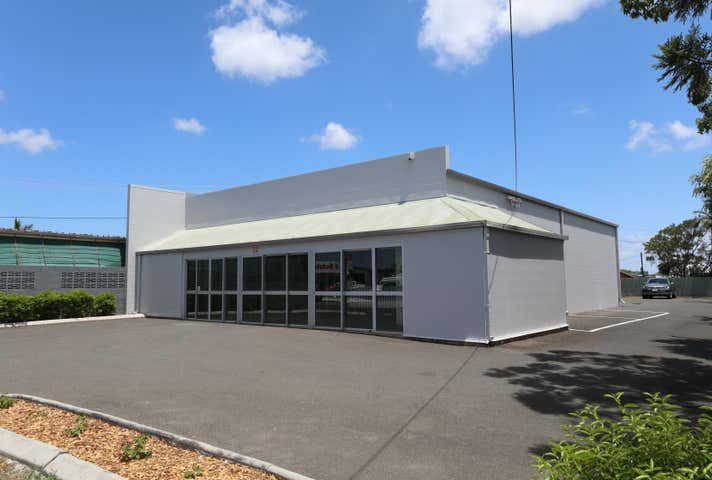 34 Scotland Street Bundaberg East QLD 4670 - Image 1