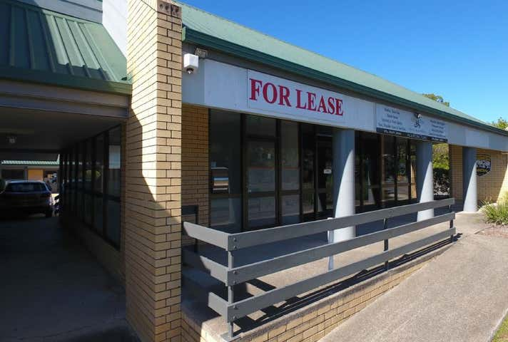 4/3376 MT LINDESAY HIGHWAY Regents Park QLD 4118 - Image 1