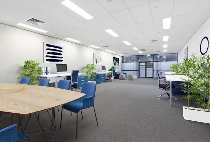 F1301, 16 Mars Road Lane Cove West NSW 2066 - Image 1