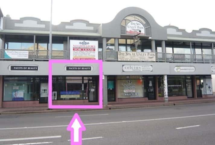 237-237 Unley Road (Shop 2) Malvern SA 5061 - Image 1