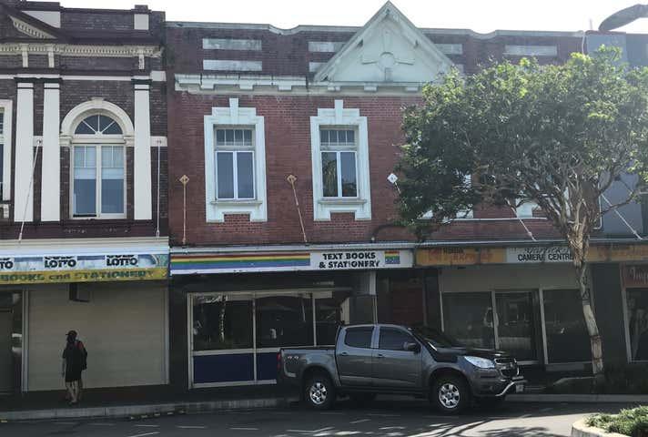 104 Victoria Street Mackay QLD 4740 - Image 1