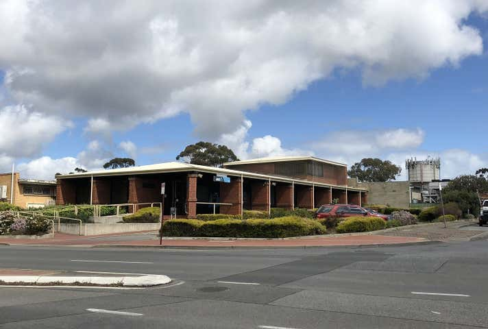 236-238 Main Road, Blackwood, SA 5051