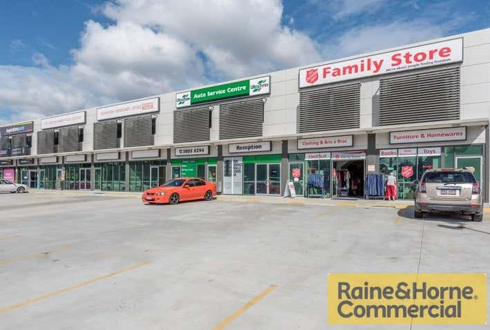 4/653 Kingston Road Loganlea QLD 4131 - Image 1