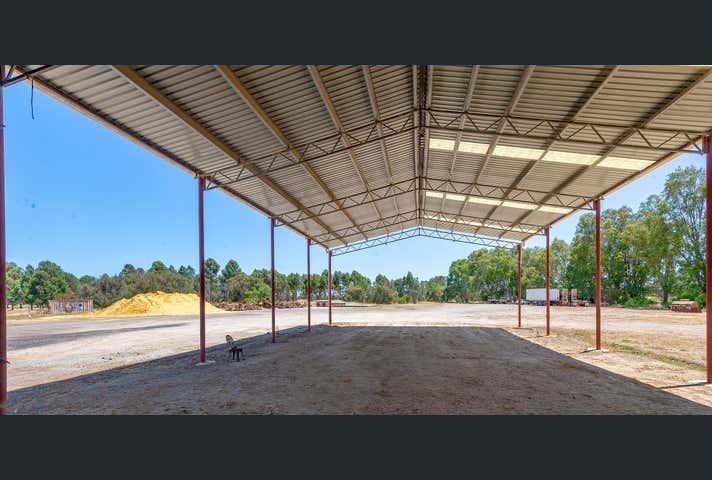 Area 1-3, 94 Warren Road Bullsbrook WA 6084 - Image 1