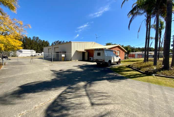 80 Arkwright Crescent Taree NSW 2430 - Image 1