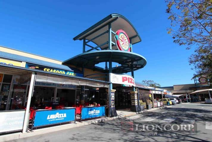 20/2605 Beaudesert Road Calamvale QLD 4116 - Image 1