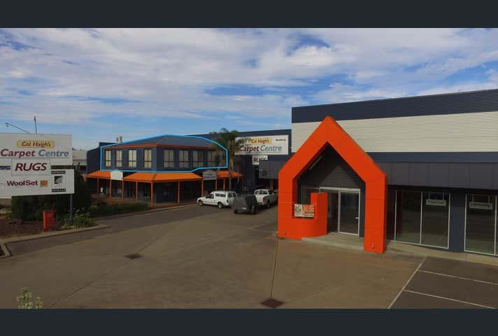 Shop 1, 7993A Goulburn Valley Highway Kialla VIC 3631 - Image 1