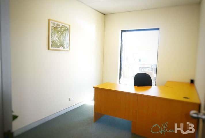3/296-298 Summer Street Orange NSW 2800 - Image 1