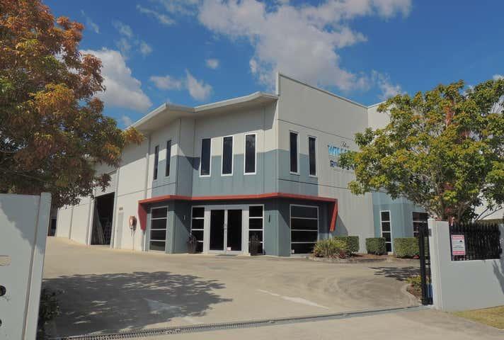 1/17 Commerce Circuit Yatala QLD 4207 - Image 1