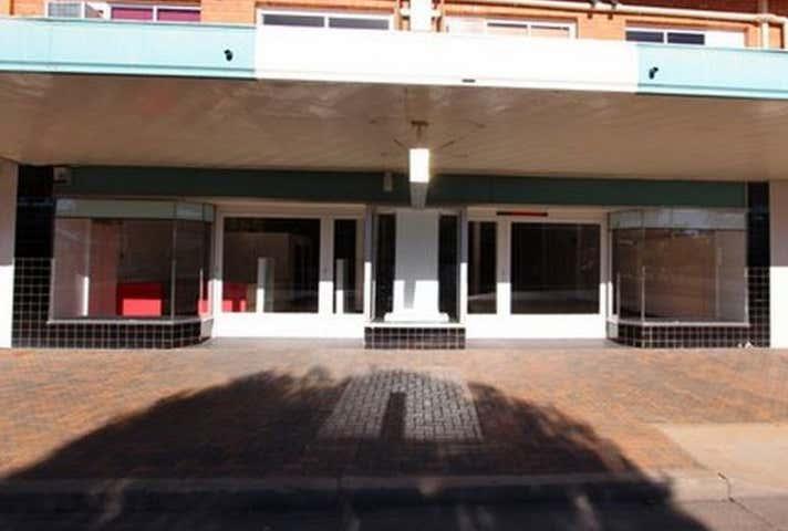 4-6 Wills Street Charleville QLD 4470 - Image 1