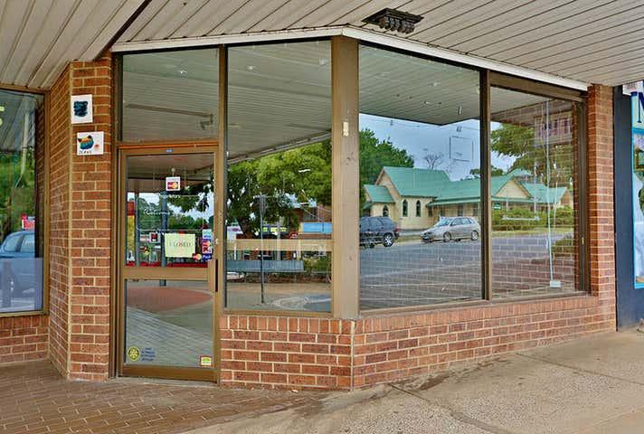 114 Main Street Monbulk VIC 3793 - Image 1