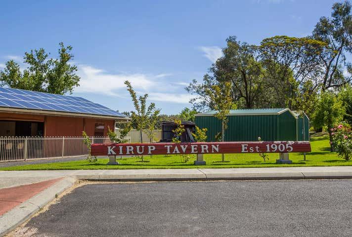 Kirup WA 6251 - Image 1