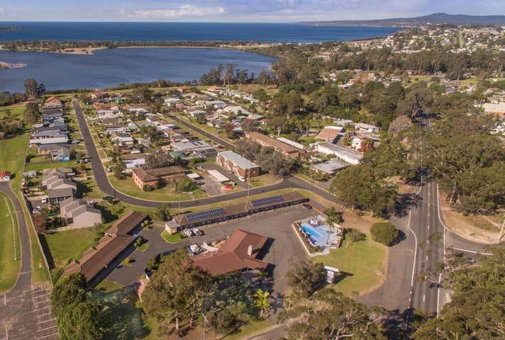 Eden NSW 2551 - Image 1