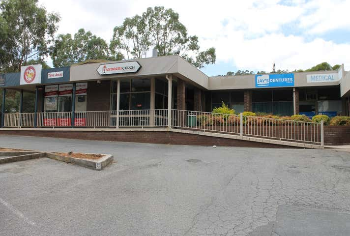 Shop 7, 401 Main Road Coromandel Valley SA 5051 - Image 1